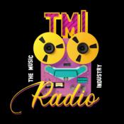 Radio T.M.I Radio