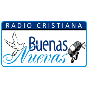Radio Radio Cristiana Evangelica Buenas Nuevas - Houston TX