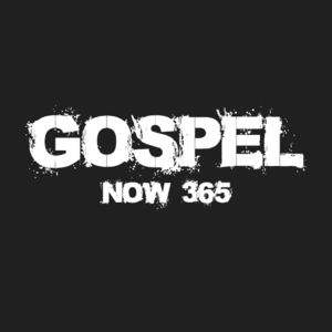 GOSPELNOW365