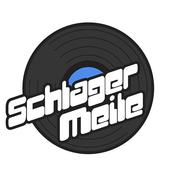 Radio Schlagermeile