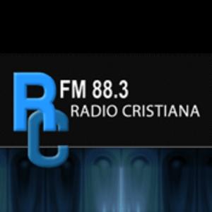 Radio Radio Cristiana