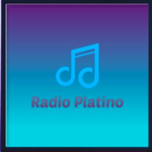 Radio Radio Platino