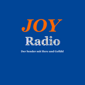 Radio JOYradio