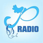 Radio pharishta-radio