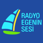 Radio Radyo Egenin Sesi