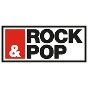 Radio Rock & Pop