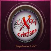 Radio La X94