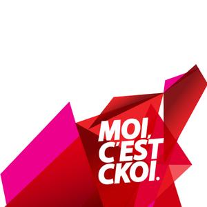 CKOI 96.9