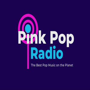 Pink Pop Radio