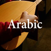 Radio CALM RADIO - Arabic