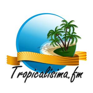 Radio Tropicalísima Cumbia