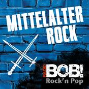 Radio RADIO BOB! BOBs Mittelalter Rock