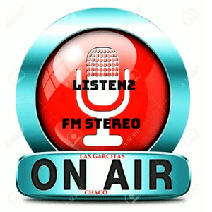 Radio LISTEN2 FM STEREO