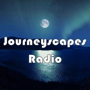 Radio JourneyscapesRadio.com