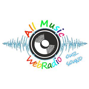 Radio All Music WebRadio