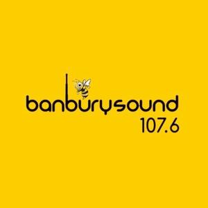 Radio Banbury Sound