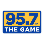 Radio 95.7 The Game