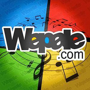 Radio WEPALE