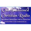 Old Fashioned Christian Music Radio