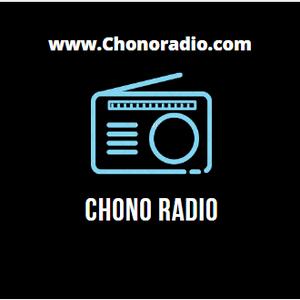 Radio Chono radio