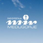 Radio Radiopostaja Mir Medugorje