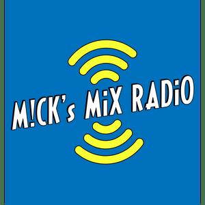 M!CK's MiX RADiO