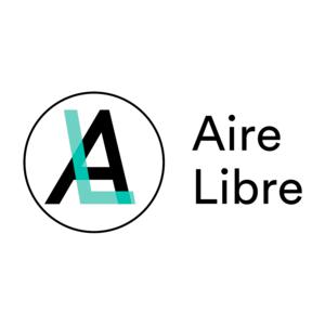 Radio Aire Libre FM