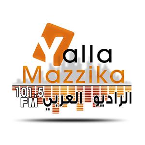Radio Yalla Mazzika