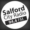 Salford City Radio
