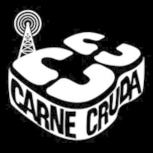 Podcast CarneCruda.es PROGRAMAS