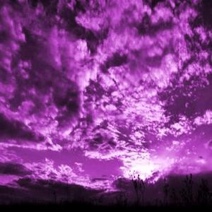 Radio The Purple Zone