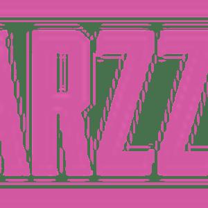 starzz