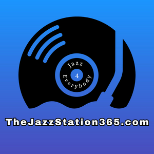 Radio The Jazz Station