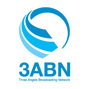 Radio WLRF-LP - 3ABN Three Angels Broadcasting Network
