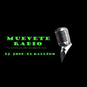 Radio muévete radio