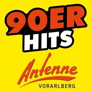 Radio ANTENNE VORARLBERG 90er Hits