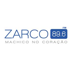 Radio Rádio Zarco Madeira 89.6 FM