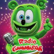 Radio Radio Gummibär