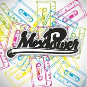 Radio iMex Radio