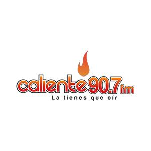 Radio Caliente 90.7
