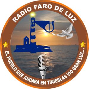 Radio Faro de Luz