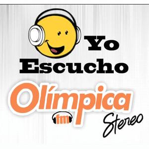 Radio Olímpica Stereo 90.5 Cartagena