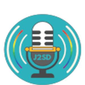 Radio J2SD