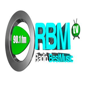 Radio Radio BestMusic 90.1 FM