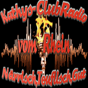 Radio Kathys-Club-Radio