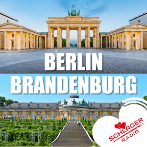 Radio Schlager Radio Berlin-Brandenburg 106.0 FM