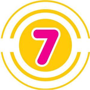 Radio Radio 7 Albania