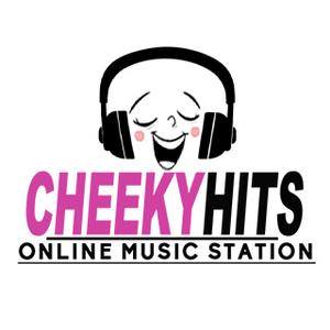 Radio Cheeky Hits