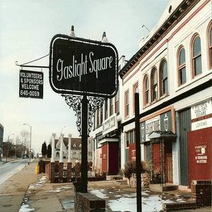 Gaslight Square Country