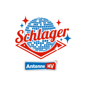 Radio Antenne MV Schlager